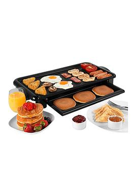 salter-family-health-grill-family-health-grill-and-griddle-in-one-ek4412
