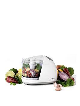 salter-electric-mini-kitchen-chopper-ek2182