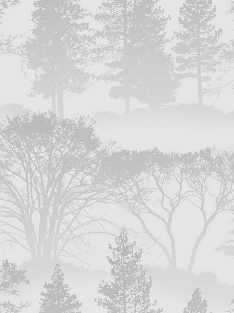 sublime-misty-morning-grey-wallpaper