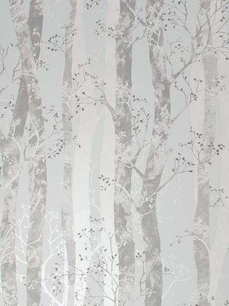sublime-dappled-trees-grey-silver-wallpaper