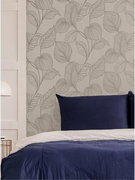 boutique-royal-palm-pearl-wallpaper