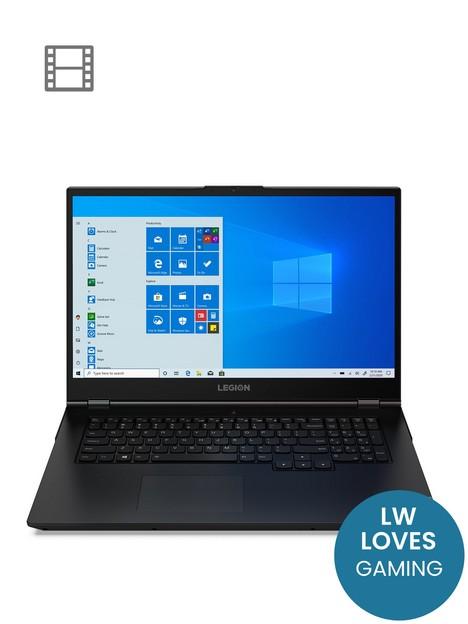 lenovo-legion-5-gaming-laptop-173in-fhd-144hz-geforce-gtx-1650ti-intel-core-i5-10300h-8gb-ram-512gb-ssd