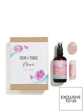 skin-tonic-rosenbspskincare-gift-set