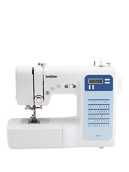 brother-fs60x-sewing-machine