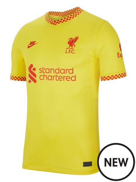 nike-nike-liverpool-fc-3rd-mens-2122short-sleeved-shirt