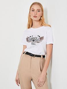 mint-velvet-white-rock-roll-band-t-shirt