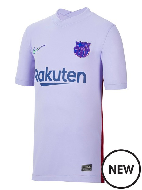 nike-nike-youth-barcelona-2122-away-short-sleeved-stadium-jersey