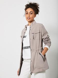 mint-velvet-beige-minimal-utility-jacket-neutral