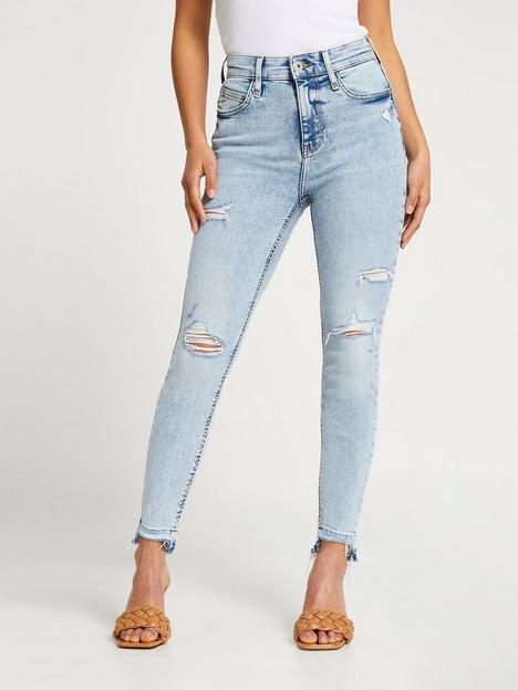 ri-petite-petite-high-rise-skinny-jean-mid-authentic