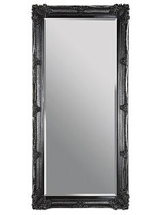 Mirrors | Decorative Mirrors | Littlewoods.com on large woven vase, large mirrors, large floor planters, large asian vase, large floor lighting, large floor cabinets, large lamps, large vase for living room, large hydrangea silk flower arrangement, large french country vase, large floor sculptures, large vase arrangements, large brown vase, large vase fillers, large vintage, large floor beds, large yellow vase, large vase ideas, large satsuma vase prices, large urns,
