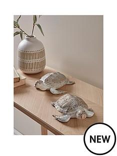 cox-cox-gilded-turtle-ornament