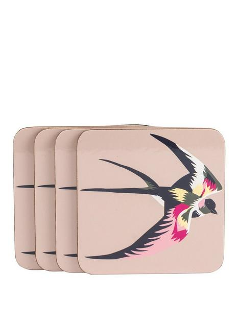 navigate-guatemala-set-of-4-swallow-coasters