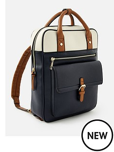 accessorize-accessorize-harrie-backpack