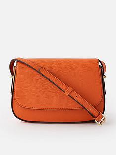 accessorize-ruby-saddle-bag