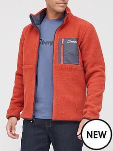 berghaus-torrak-reversible-jacket-navyred