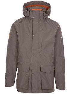 trespass-sandy-waterproof-jacket