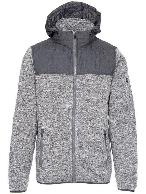 trespass-fairleystead-hoodie