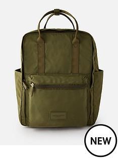 accessorize-accessorize-frida-canvas-backpack