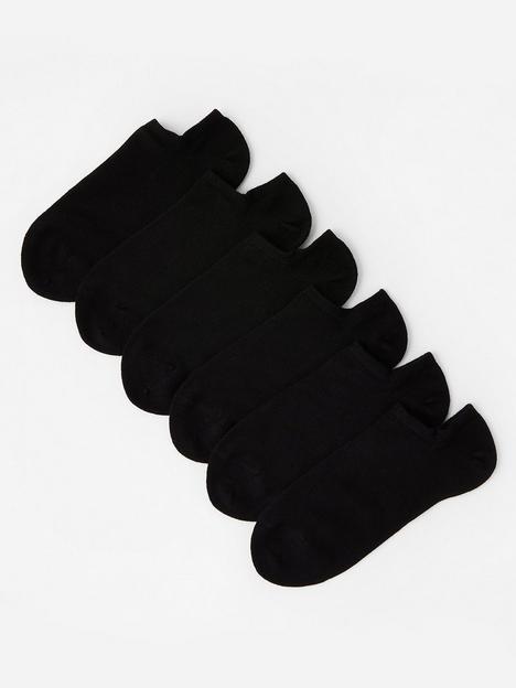 accessorize-accessorize-supersoft-bamboo-trainer-3-pack-multipac