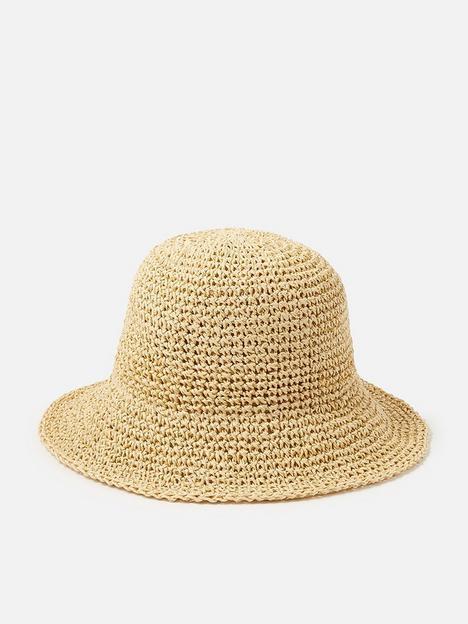 accessorize-sally-straw-bucket