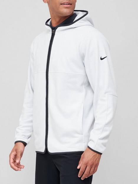 nike-golf-therma-fitnbspvictory-hoodie-white