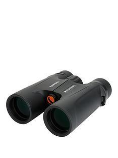 celestron-outland-x-8x42-binocular