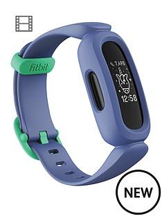 fitbit-ace-3-kids-tracker-cosmic-blue-astro-green