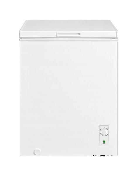 swan-sr4162w-142l-chest-freezer-white