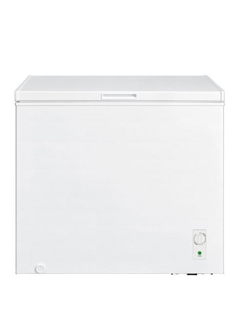 swan-sr4176w-198l-chest-freezer-white