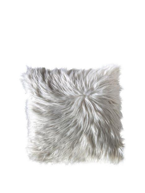 gallery-mongolian-faux-cushion-cream