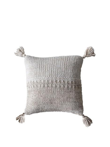 gallery-two-tone-knitted-cushion-oatmealcream