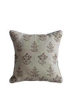 gallery-floral-embroidered-cushion-natural