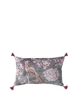 gallery-partridge-tasselnbspcushion-in-blush