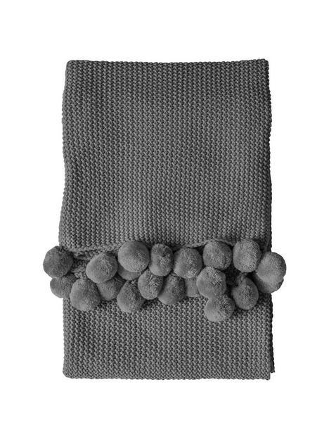 gallery-moss-stitched-pompom-throw