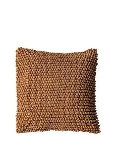 gallery-pino-cushion-tan
