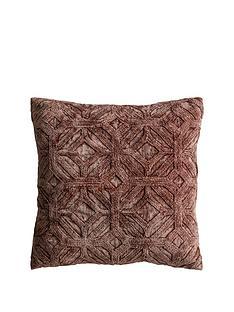 gallery-velvet-washed-cushion-brick