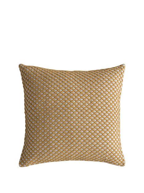 gallery-bolivia-cushion-ochre