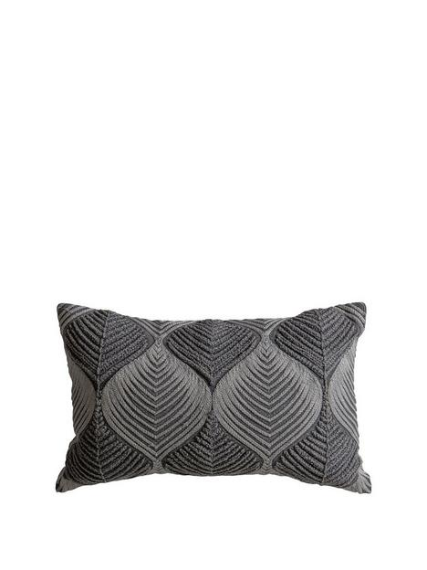 gallery-wave-tonal-embroidered-cushion
