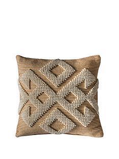gallery-afonso-cushion-natural