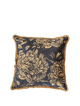 gallery-vintage-floral-cushion-gold