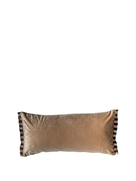 gallery-candy-velvet-oxford-cushion-gold