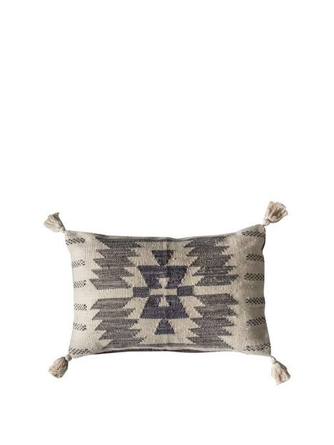 gallery-rio-tassel-cushion-grey