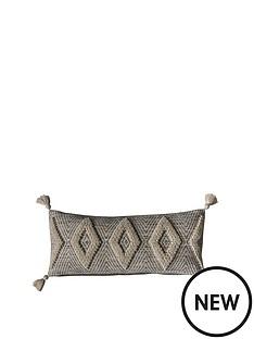 gallery-copacabana-tassel-cushion-grey