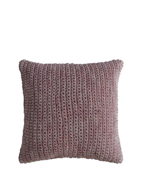gallery-knitted-space-dyed-cushion-blush