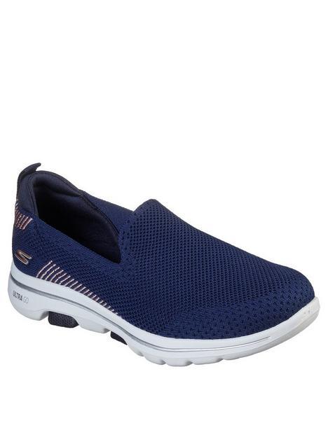 skechers-skechers-go-walk-5-prized-seamless-flat-knit-slip-on