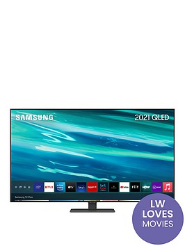 samsung-2021-55nbspinch-q80a-qled-4k-hdr-1500-smart-tv