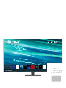 samsung-2021-65nbspinchnbspq80a-qled-4k-hdr-1500-1000-smart-tv
