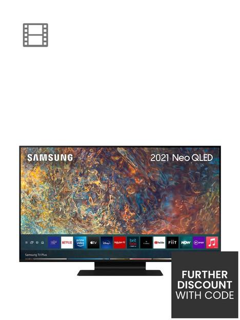 samsung-2021-50nbspinch-qn90a-flagship-neo-qled-4k-hdr-1500-smart-tv