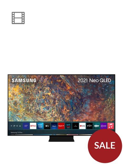 samsung-2021-65-inch-qn90a-flagship-neo-qled-4k-hdr-2000-smart-tv