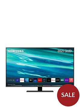 samsung-2021-50nbspinch-q80a-qled-4k-hdrnbsp1000-smart-tv